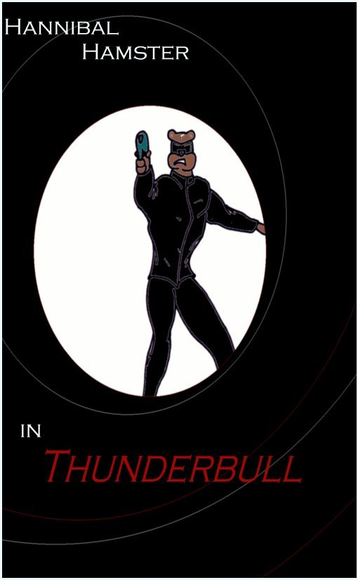 Thunderbull